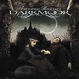 Ancestral Romance by Dark Moor (2010-11-23)
