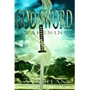 God Sword Awakening