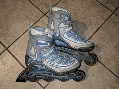rollerblade-zetrablade-in-line-skate-women-size-9