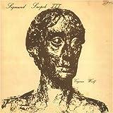 Virginia Woolf by Snopek, Sigmund III (2001-01-30)