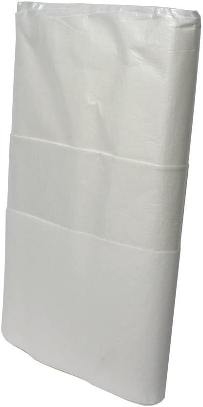 Trimaco 2602 Double Guard Super Tuff 2-Layer Drop Cloth, 4-feet x 10-feet: Home & Kitchen