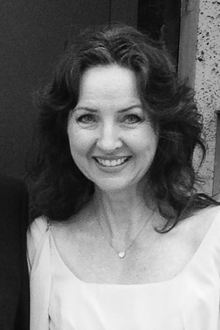 Sybille Kolar