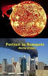 Portrait in Sunspots