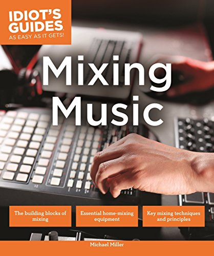 how to mix music - 3