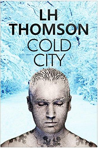 Cold City