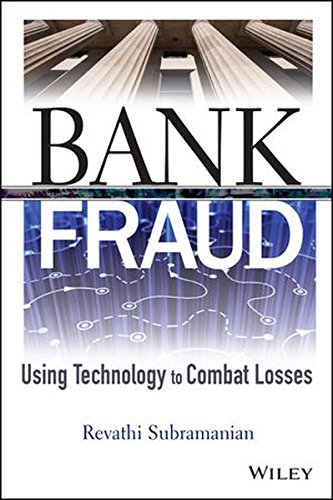 bank-fraud-using-technology-to-combat-losses-wiley-and-sas-business-series