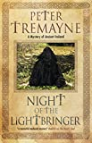 Night of the Lightbringer (A Sister Fidelma Mystery)