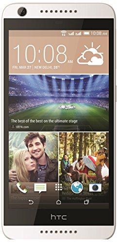 HTC Desire 626G (8GBWhite Birch)