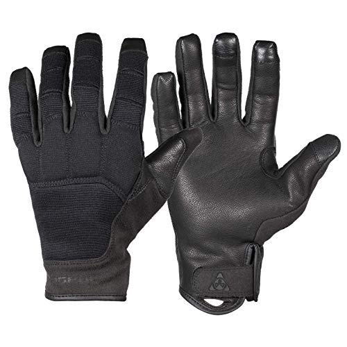 Magpul Core Patrol Tactical Gloves, Black, Large