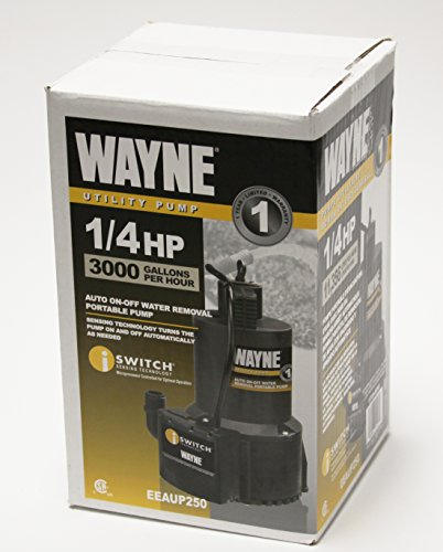 wayne-eeaup250-14-hp-automatic-onoff-electric-water-removal-pump
