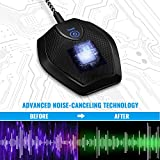 TONOR Conference USB Microphone, Omnidirectional