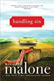 Download Handling Sin by Michael Malone (25-May-2010) Paperback in PDF ePUB Free Online