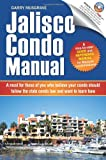 img - for Jalisco Condo Manual book / textbook / text book