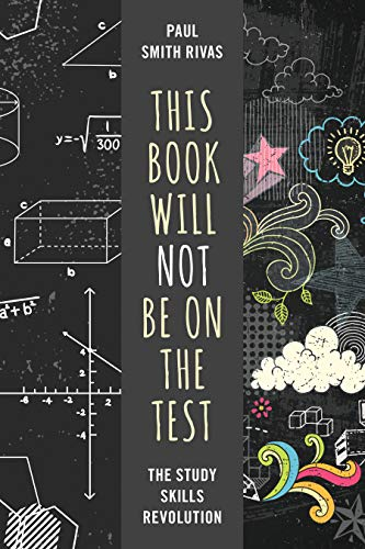 Pdf Teaching This Book Will Not Be on the Test: The Study Skills Revolution
