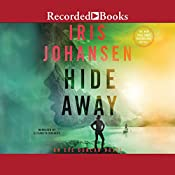 Hide Away | Iris Johansen