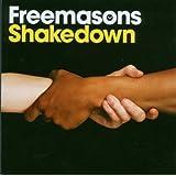 Freemasons Shakedown [Import anglais]