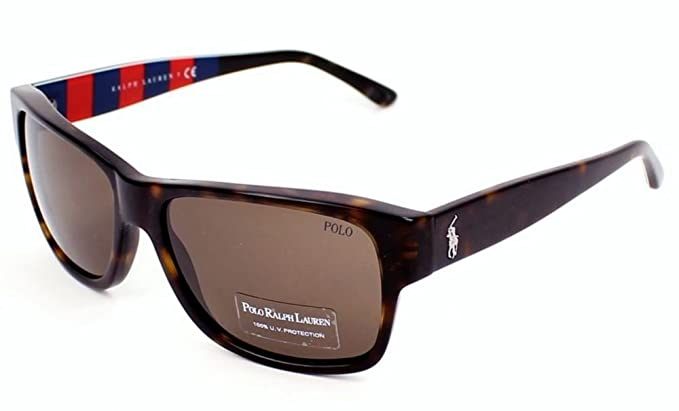 Gafas de sol Polo Ralph Lauren PH 4083: Amazon.es: Ropa y ...