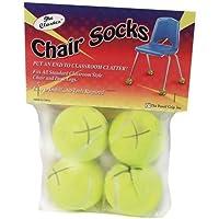 Chair Socks (Set of 24)