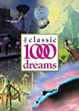 The Classic 1000 Dreams, Foulsham Books Staff, 0572016743
