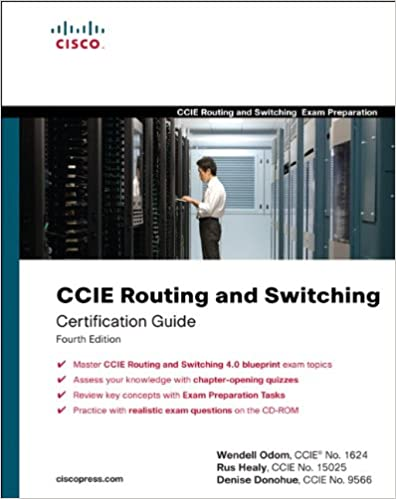 ccie security study guide free