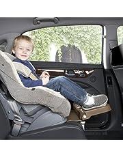 Ahorra en KneeGuardKids MK-LEO-2 - Reposapiés de asiento de coche, unisex y más