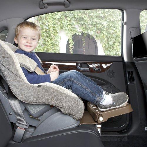 child car seat footrest - 7