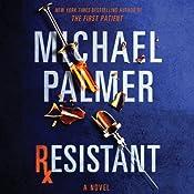 Resistant | Michael Palmer