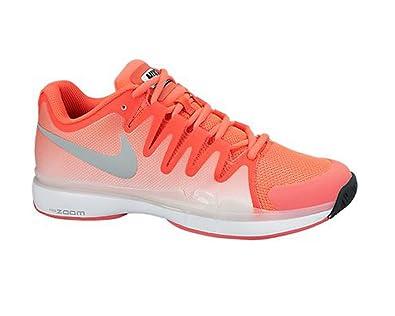 d7e6118cff05 NIKE Zoom Vapor 9.5 Tour Ladies Tennis Shoe