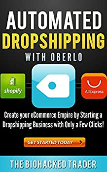 how can i earn money from amazon orbelo dropshiping
