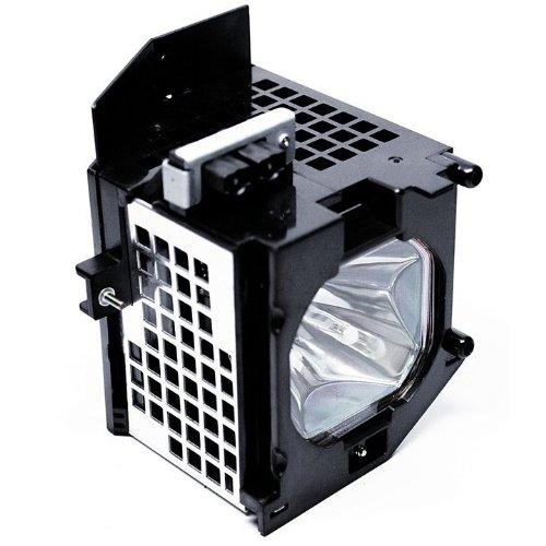 UX21516 Hitachi 50VG825 TV Lamp