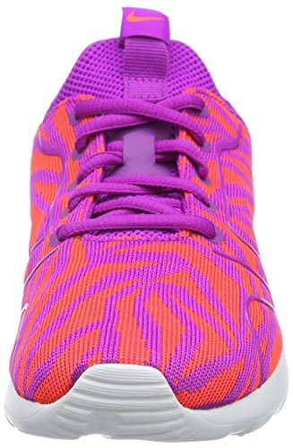 hypr Donna Kjcrd Violet Kaishi Da Crmsn Corsa 0 Nike 2 hypr Multicolore Scarpe Crmsnhypr Print Vlt ttl p7t8qUqw