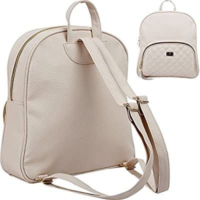 ... Copi Women s bags Lovely c1841f3c57f96