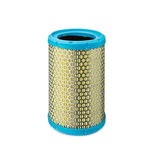 UFI Filters 27.273.00 Air Filter: