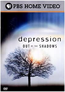 Movie - Depression Out of the Shadows