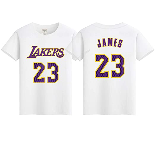 Traje de Entrenamiento de los Lakers James Bulls Jordan Owen ...