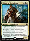 Knight of the Reliquary - Iconic Masters