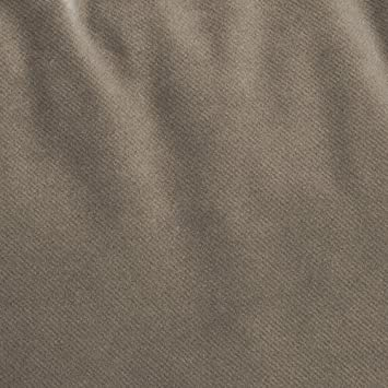 Amazon Com Passion Suede Microsuede Upholstery Fabric Sold By The