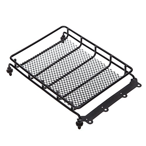 magideal-universal-metal-roof-luggage-rack-top-cargo-carrier-for-rc-110-model-cars