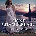 Keeper of the Light: Keeper Trilogy, Book 1 Audiobook by Diane Chamberlain Narrated by Arielle DeLisle