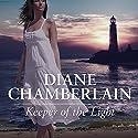 Keeper of the Light: Keeper Trilogy, Book 1 Hörbuch von Diane Chamberlain Gesprochen von: Arielle DeLisle