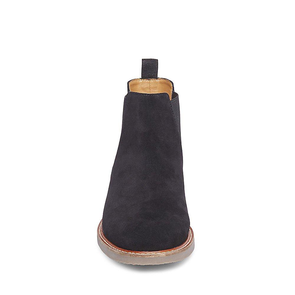 Steve Madden Mens Highline Chelsea Boot