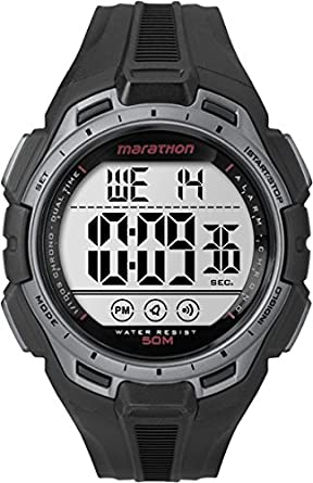 mvoice world s hands commands calls access watch worlds by first analog initiate d and martian a martianwatches projects voice markers original full smartwatch with time display watches