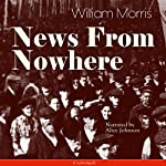 News from Nowhere | William Morris
