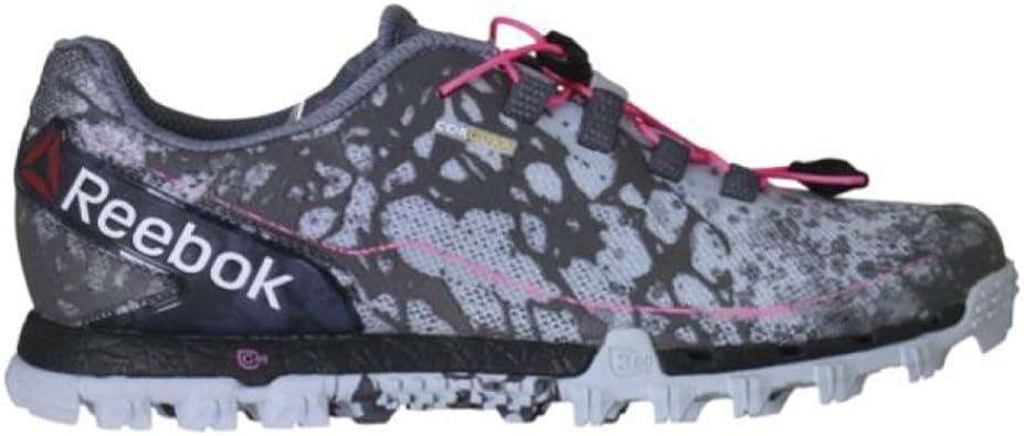 All Terrain Super OR Running Shoe