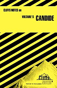 "an analysis of the main character role in candide book by voltaire Free sample essay and example essay writing about religion in the works of kafka and voltaire  (voltaire, ""candide  how is it that, since you worship the book."