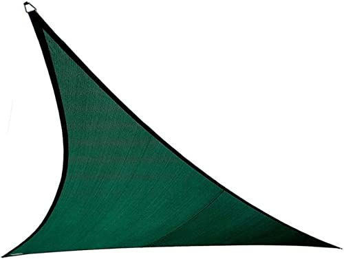 Coolaroo 473907 Coolhaven Triangle Shade sail