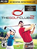 The Golf Club 2 Twister Parent