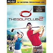 The Golf Club 2: Day 1 Edition - PC