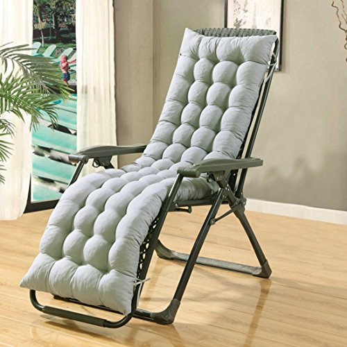 lovely coussin bain de soleil transat de jardin fauteuil relax lounge pais pad outdoor assise. Black Bedroom Furniture Sets. Home Design Ideas