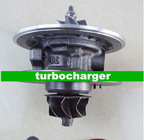 gowe Turbocompresor para chra para gt1749 V 712766 - 5002s 712766 - 9002s 55191596 Turbo Turbocompresor para Fiat Multipla 1.9 JTD m724.19.x 8 Válvula 110 ...